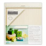 Martha Stewart Crafts - Scoring Board