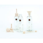 Martha Stewart Crafts - Glitter Mixing Kit