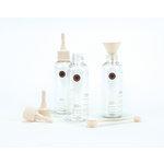 Martha Stewart Crafts - Glitter Mixing Kit