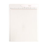 Martha Stewart Crafts - Mini Scoring Board