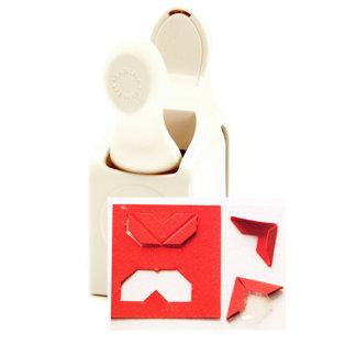 Martha Stewart Crafts Craft Punch Medium Photo Corner