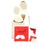 Martha Stewart Crafts - Craft Punch - Medium - Photo Corner