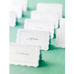 Martha Stewart Crafts - Flourish Place Cards