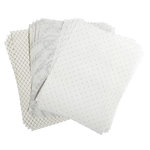 Martha Stewart Crafts - Doily Lace Collection - Tissue Paper