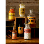 Martha Stewart Crafts - Classic Halloween Collection - Food and Beverage Labels