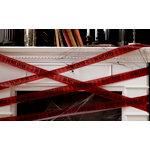 Martha Stewart Crafts - Gothic Manor Collection - Halloween - Decorative Tape