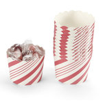 Martha Stewart Crafts - Wonderland Collection - Christmas - Treat Cups