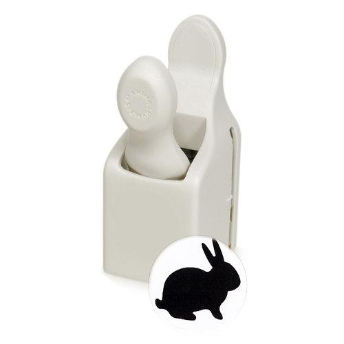 Martha Stewart Crafts - Easter - Craft Punch - Bunny