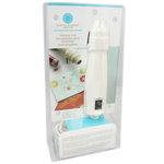 Martha Stewart Crafts - Heating Tool