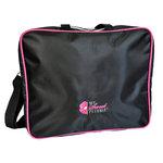 My Sweet Petunia - Studio Bag - Pink