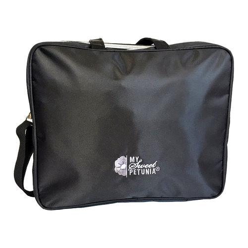 My Sweet Petunia - Studio Bag - Black