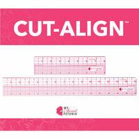My Sweet Petunia - Cut-Align