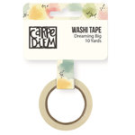 Simple Stories - I Am Collection - Washi Tape - Dreaming Big