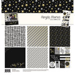 Simple Stories - Rad Grad Collection - 12 x 12 Collection Kit