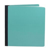 Simple Stories - SNAP Studio Flipbook Collection - 6 x 8 Flipbook - Teal