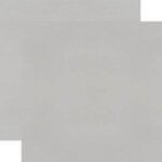 Simple Stories - Color Vibe Collection - 12 x 12 Double Sided Paper - Grey