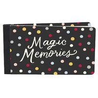 Simple Stories - Say Cheese Main Street Collection - SNAP Studio Flipbook - 4 x 6 Flipbook