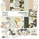 Simple Stories - Happily Ever After Collection - 12 x 12 Collection Kit