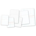Simple Stories - SNAP Studio Collection - Memorabilia Pockets - Just the Basics