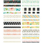 Simple Stories - I AM Collection - Washi Paper Tape