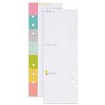Simple Stories - Carpe Diem - Bookmark Tablet