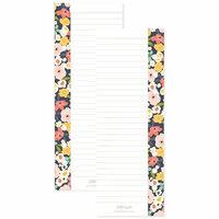 Carpe Diem - Posh Collection - Bookmark Tablet