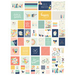 Simple Stories - Posh Collection - SNAP Pack