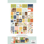 Simple Stories - SNAP Collection - SNAP Pack - Bloom and Grow