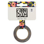 Simple Stories - Carpe Diem - Faith Collection - Washi Tape - Grace