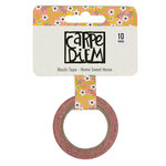 Simple Stories - Carpe Diem - Domestic Bliss Collection - Washi Tape - Home Sweet Home