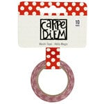 Simple Stories - Carpe Diem - Say Cheese III Collection - Washi Tape - Hello Magic