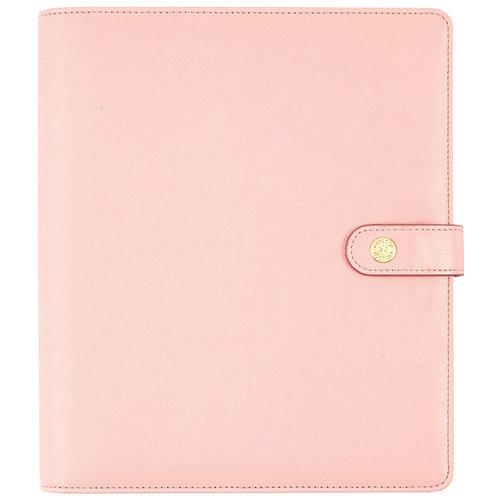 Carpe Diem - Beautiful Collection - A5 Planner - Boxed Set - Blush - Undated