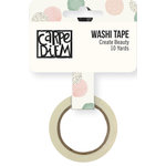 Simple Stories - Carpe Diem - Beautiful Collection - Washi Tape - Create Beauty