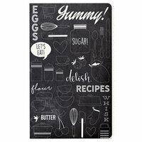 Carpe Diem - Recipe Collection - Doc-It Journal - Delish
