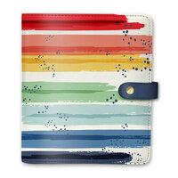 Carpe Diem - A5 Planner Bundle - Colour Wash - Undated