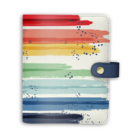 Carpe Diem - Personal Planner Bundle - Colour Wash - Undated