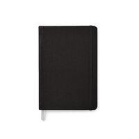 Carpe Diem - Traveler's Notebook - Soft Journal Cover - Black