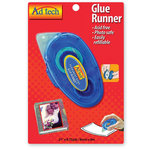 Adhesive Technologies - Glue Runner - Permanent Bond - 8.75 yards