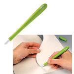 Slice - Cutting Tool with Ceramic Blade - Precision Cutter