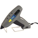 Ad-Tech - High Temp Pro 100 Glue Gun