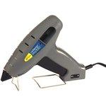 Ad-Tech - High Temp Pro 100 Glue Gun