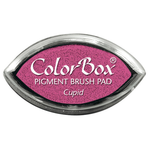 ColorBox - Cat's Eye - Archival Dye Ink Pad - Cupid