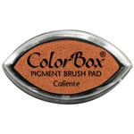 ColorBox - Cat's Eye - Archival Dye Ink Pad - Caliente