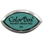ColorBox - Cat's Eye - Archival Dye Ink Pad - Spa