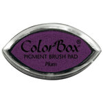ColorBox - Cat's Eye - Archival Dye Ink Pad - Plum
