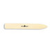 Provo Craft Bone Folder