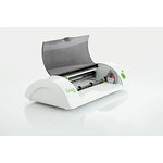 Provo Craft - Cricut Mini - 8.5 x 12 Inch Electronic Cutter