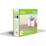 Provo Craft - Cricut Personal Electronic Cutting System - Project Cartridge - Pretty Packages