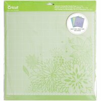 Provo Craft - Cricut - 12 x12 Cutting Mats Variety Pack