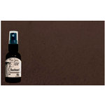 Tattered Angels - Plain Jane Collection - Baseboard - Semi Opaque Matte Mist - 2 Ounce Bottle - Soil